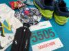 Что взять на забег: чек-лист для начинающих бегунов