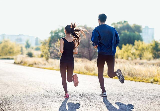 Как увеличивать километраж длительной беговой тренировки
