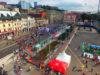 Гид по Владивостокскому международному марафону 2021: регистрация, трасса, программа