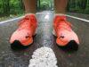 Puma Deviate Nitro: обзор новинки кроссовок с карбоновой пластиной