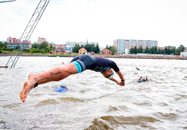 Гид по Sviyaga Fest 2021 от Timerman: регистрация, дистанции и программа спортивного фестиваля в Татарстане