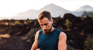 На каком пульсе преодолевать дистанции в триатлоне