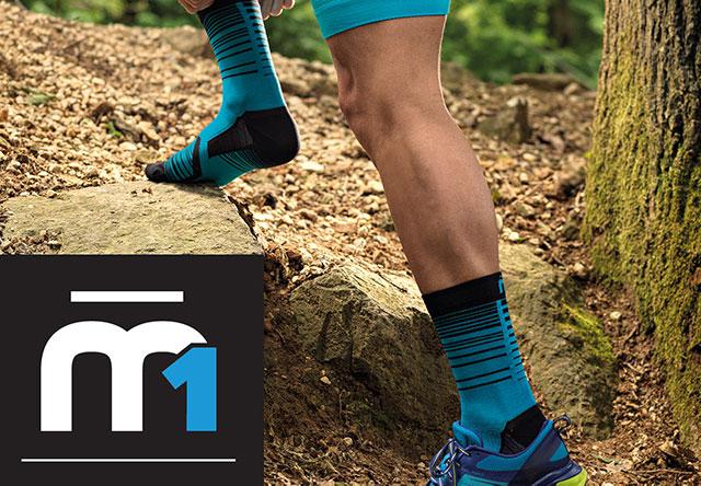 Спортивная одежда, термобельё и носки MICO: история бренда, технологии и модели