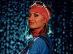 Спортивный психолог Анна Елисеева: как отличить лень от перетренированности
