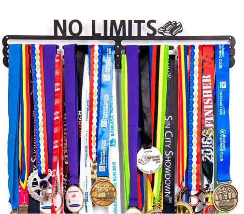 14 идей подарков для того, кто пробежал свой первый марафон