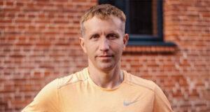 Григорий Гречишников о том, как сон влияет на результаты тренировок