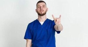 Врач-реабилитолог Марк Озолинь: восстановление после травм через движение