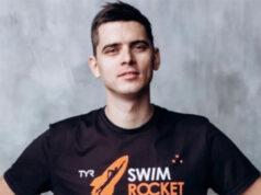 Никита Кислов: как перестать паниковать в воде и начать получать удовольствие от плавания