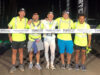 Россиянин стал третьим на сложнейшем ультрамарафоне Badwater 135 в Долине Смерти