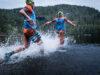 Swimrun Legend: в подмосковной Истре пройдёт этап серии соревнований по свимран