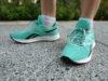 Reebok Floatride Energy Grow: обзор эко-кроссовок для бега