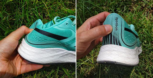 Reebok Floatride Energy Grow: Eco Running Shoe Review