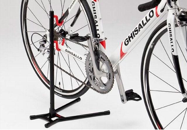 Что подарить велосипедисту: 21 оригинальный подарок любителю велоспорта