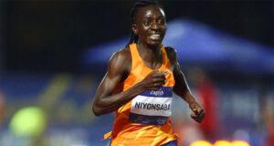 Francine-Niyonsaba-2000-m