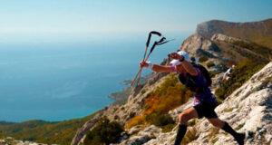 Подкаст 173. Crimea X Run: подробности легендарной многодневной гонки в горах Крыма