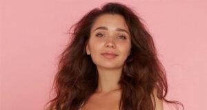 Нутрициолог Мария Клетанина: поможет ли бег похудеть