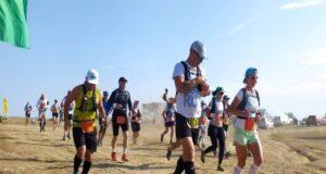 elton-ultra-trail-zakryt