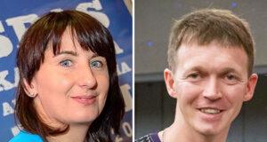 Организаторы Elbrus Race и Crimea X Run: как избежать форс-мажорных ситуаций на трейловых забегах