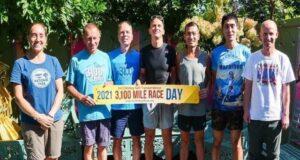 start-3100-mile-race-2021