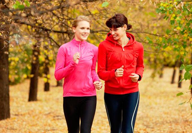 Как сохранить мотивацию, когда старт отменён: 7 практических техник