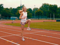СБУ для начинающего бегуна: как часто и в каком количестве можно делать