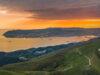 Sportmaster ProTRAIL: подробности красивейшего трейла по горам Геленджика