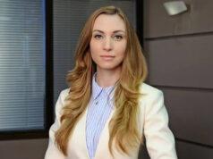 Подкаст 175. Специалист по здоровой спине Виктория Киселёва о роли осанки в жизни бегуна